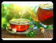 Les-règles-pour-un-thé-parfait-624x416_all