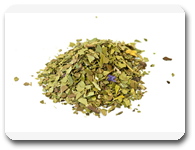 Yerba-mate-581bbd0a3df78cc2e8a1807e_all