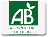 agriculture-bio_all