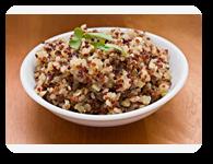 quinoa_all