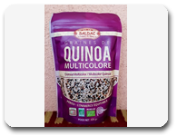 vign1_Quinoa-Multicolore-225g-site_all