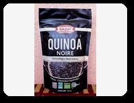 vign1_Quinoa-Noire-225g-site_all