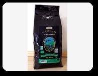 vign1_cafe-grains-KG_all