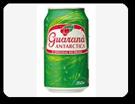 vign1_guarana_antartica_all