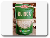 vign1_quinoa-250g_all